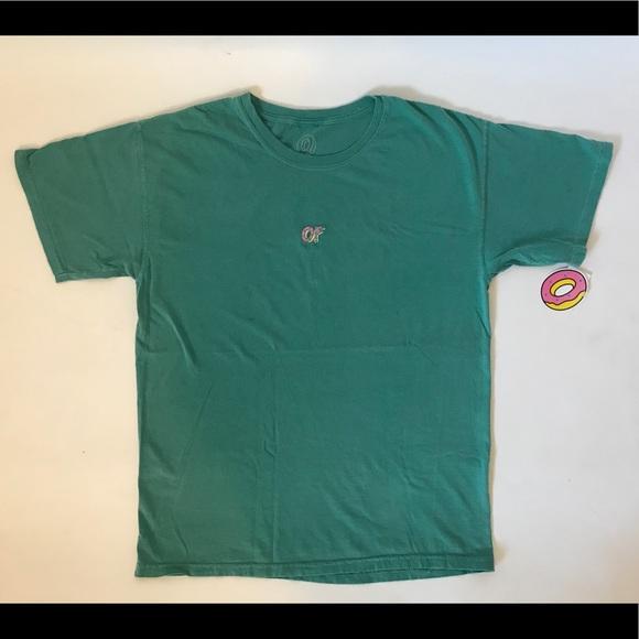 50f86c435c6f Odd Future Shirts